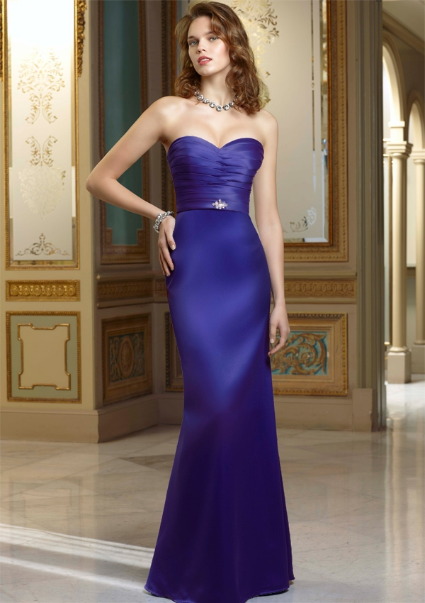 Popular Themes Leaded By Overskirt Prom Dresses Cheap Summer